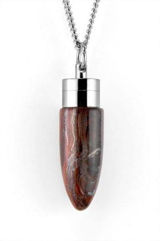 red-iron-fragrance-pendant