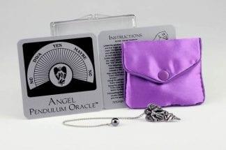 angel-pendendulum-kit