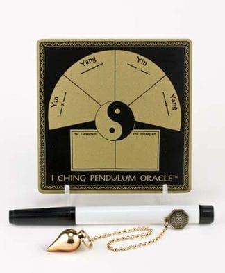i-ching-pendulum-kit