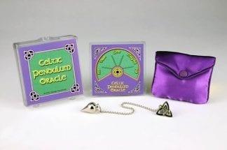 celtic-pendulum-kit