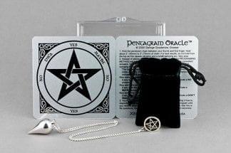 pentagram-kit