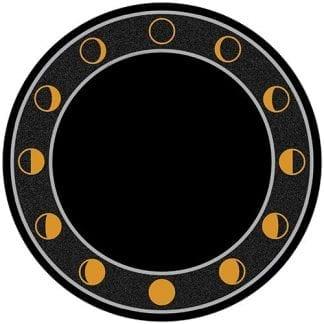 scrying-mirror-thirteen-moons