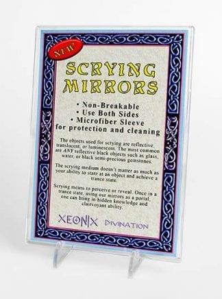 scrying-mirror-display-sell-sheet-1