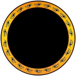 scrying-mirror-eye-of-horus