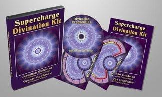 supercharge-divination-kit