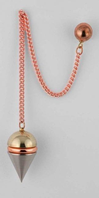 tri-metal-pendulum