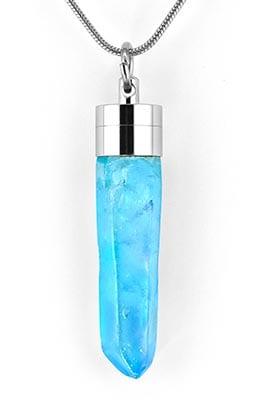 fragrance-pendant-blue-quartz